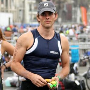 james-marsden-los-angeles-triathlon-believer